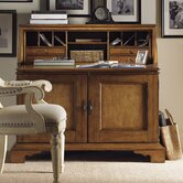 Twilight Bay Colette Secretary Desk