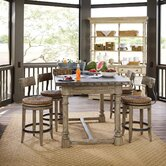 Lexington Dining Tables