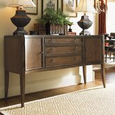 Quail Hollow Liberty Sideboard
