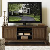 Quail Hollow 68&quot; TV Stand