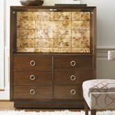 Lexington Dressers & Chests