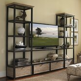 Lexington TV Stands and Entertainment Centers