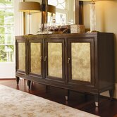 Lexington Sideboards & Buffets