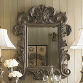 Lexington Wall & Accent Mirrors
