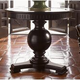 Kingstown Marigot Center Table