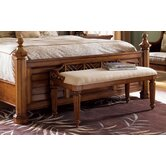 Tommy Bahama Home Benches