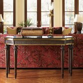 Tommy Bahama Home Sofa Tables