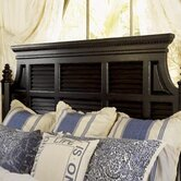 Tommy Bahama Home Headboards