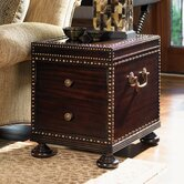 Tommy Bahama Home End Tables