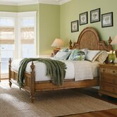 Tommy Bahama Home Bedroom Sets