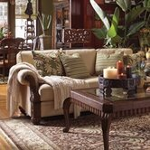 Tommy Bahama Home Sofas