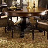 Tommy Bahama Home Dining Tables
