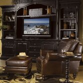 Tommy Bahama Home Living Room Chairs