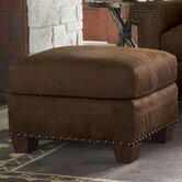 Tommy Bahama Home Ottomans
