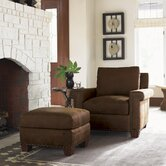 Tommy Bahama Home Accent Chairs
