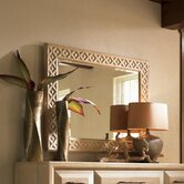 Tommy Bahama Home Wall & Accent Mirrors