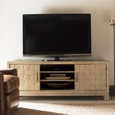 Road to Canberra Barossa 72&quot; TV Stand