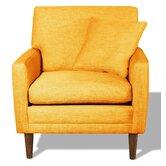 TrueModern Chairs