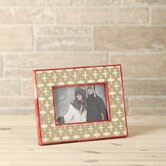 Shiraleah Picture Frames