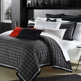 Country Club Duvet Cover Collection