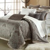 Gabriel Duvet Cover Collection
