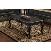 Chelsea Home Coffee Table Sets