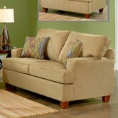 Chapman Loveseat