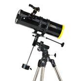 National Geographic Telescopes