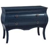 HGTV Home Accent Chests / Cabinets