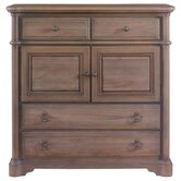 HGTV Home Dressers & Chests