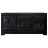 HGTV Home TV Stands and Entertainment Centers