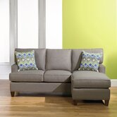 HGTV Home Sectionals