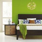HGTV Home Bedroom Sets