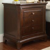 HGTV Home Nightstands
