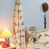 Room Magic Curtains & Drapes