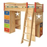 Room Magic Bunk Beds And Loft Beds