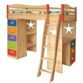 Room Magic Bunk Beds And Loft Beds