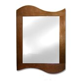 Room Magic Wall & Accent Mirrors