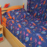 Room Magic Kids Bedroom Sets