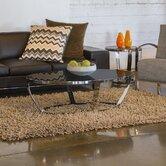 Allan Copley Designs Coffee Table Sets