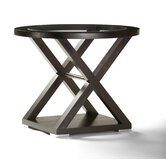 Allan Copley Designs End Tables