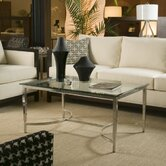 Allan Copley Designs Coffee Table Sets