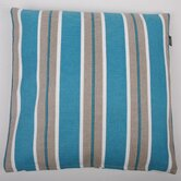Regular Cushion Cover