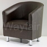 Alia Tub Chair