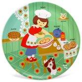 Jane Jenni Inc. Serving Dishes & Platters