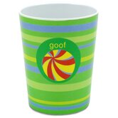 Goof Ball Dinnerware Set
