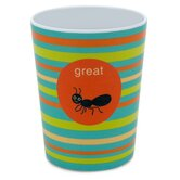 Great Ant Dinnerware Set
