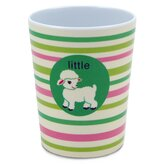 Little Lamb Dinnerware Set
