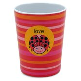 Lovebug Dinnerware Set