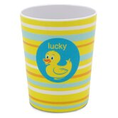 Lucky Duck Dinnerware Set